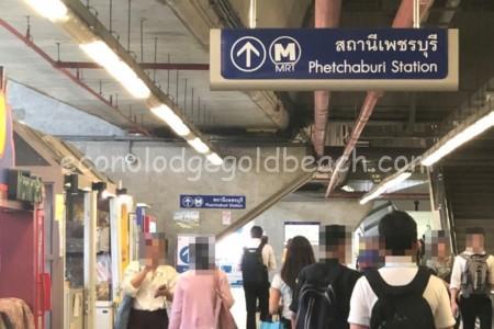 MRT01