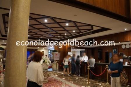 ラマダフェズホテル1