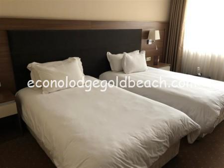 カサブランカホテル2