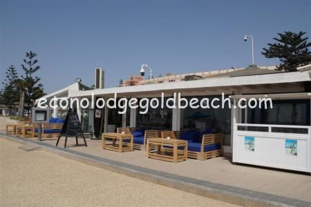 M beach1