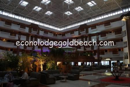 Atlas Amadil Beach Agadir1