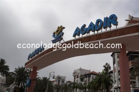 Marina Agadir1
