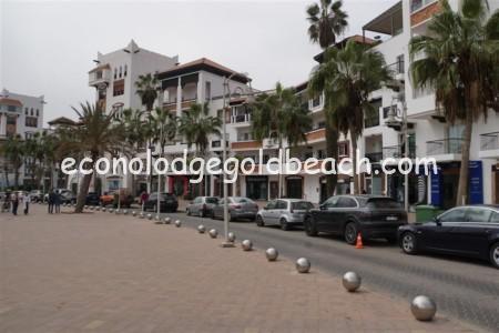 Marina Agadir2