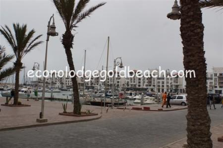Marina Agadir3