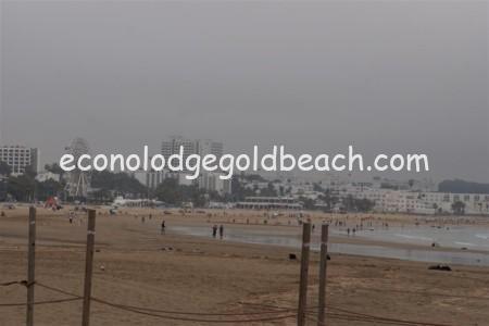 Marina Agadir4
